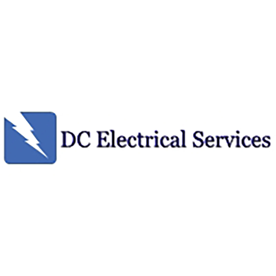 DC Electrical Services logo
