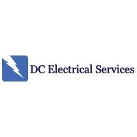 DC Electrical Services logo